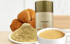 猴头菇粉批发 产地批发超微破壁猴头菇粉