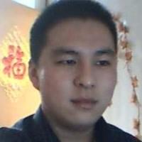 陕西渭南葡萄代办经纪人代理