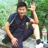 天津农科院研发的高端甜王西瓜种子—年年红,