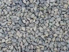 -优质沙子,石子,石粉