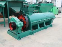 湿法混合造粒机/小型有机肥造粒机/秸秆有机肥造