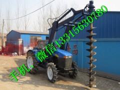 -扬州张力机 牵张放线机 3吨5吨液压张力机厂家
